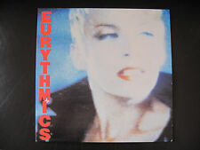 EURYTHMICS (Vinyl) -  Be Yourself Tonight