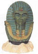 DEKOR AQUARIUM ZOLUX ÄGYPTEN PHARAO