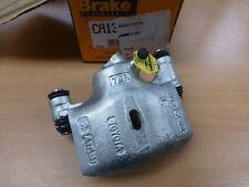 BRAKE CALIPER FITS TOYOTA COROLLA FRONT LEFT BRAKE ENGINEERING CA1387