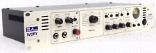 TL Audio Ivory 5060 Preset Valve Compressor Preamp + Top Zustand + 1.5J Garantie