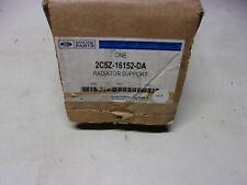 Genuine Ford OEM radiator support 2C5Z-16152-DA Lincoln Aviator