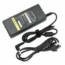 Laptop Charger Adapter for Toshiba Satellite A200 A660 P750 P850 PA3717E-1AC3