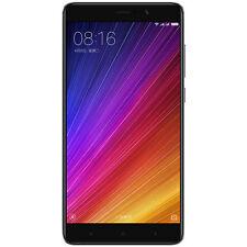 Xiaomi Mi 5 Bluetooth Mobile Phones & Smartphones