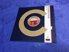 "Sheik Fawaz (12""maxi) Mohamed's House (3x) [UK 1988 circa YRT 10 Vinyle 45 tr/min]"