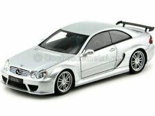Modellini statici di auto, furgoni e camion Kyosho Scala 1:18 per Mercedes
