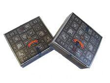 2 Boxes of Super Hit Incense Cones
