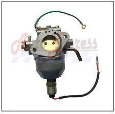 Kohler Carburetor Fits SV720S Series 32-853-11-S