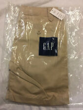 Gap Boys 14 Khaki Shorts