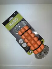 Trigger Point Performance Nano Foot Roller Massage Pain Relief Plantar Fascitis