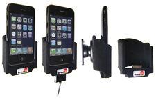 Support Brodit traitement feutrine pour iPhone 3G - Apple