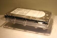 "SAS  600 GB  15K 3,5""    *  Seagate ST3600057SS  Cheetah 15K.7  *    ->5<-"