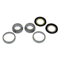Kit Rodamientos Direccion Para Harley-Davidson® Steering Stem Bearing Kit