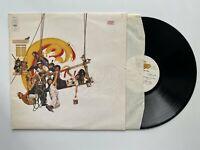 Chicago (2) - Chicago IX - Chicago's Greatest Hits Vinyl Album Record LP CBS