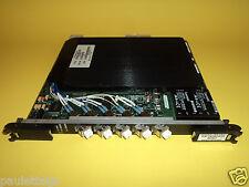 CIENA NXWDM0  WMD4EV0BAA - ONI SYSTEMS - WDM - NXWDM08C 06M