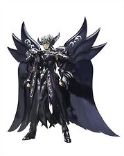 Bandai Saint Seiya Cloth Myth Thanatos Action Figure