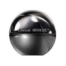 Lakme Absolute Skin Natural Mousse, Matt-real, 25 Gram
