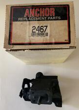 2467 Anchor / Parts Master Transmission Mount