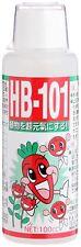 Flora natural plant vigor liquid HB-101 (100cc)
