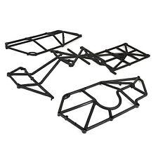 Losi Racing LOS251007 Roll Cage Complete 1 5 4wd DB XL
