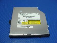 "Toshiba Satellite P505 18.4"" Genuine Laptop Super Multi DVD Burner Drive GA10F"