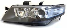 Honda Accord Acura TSX HEADLIGHT LEFT NEW 2006-08 DEPO