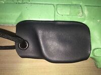 Kydex Trigger Guard for S&W M&P Shield 45