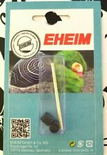 EHEIM SHAFT BUSHINGS 2006 2008 2010 2012 AQUABALL 1212 2206 08 2210 2212 7480500