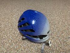 Petzl Meteor Climbing Helmet Ice Rock Size 2