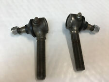 Ford Anglia 105E / Estate / 307E Van,  Track Rod Ends - Pair