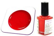 Nagellacke & Speziallacke in Rot