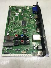 New listing Replacement A5Grmmma Main Function Board Fw55D25F-Ds7