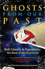 Ghosts from Our Past-ExLibrary