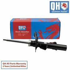 For Ford Galaxy S-Max 2006 - 15 Shock Absorber Front Axle Right QH QAG878135