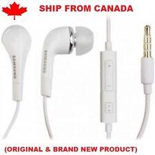 SAMSUNG EHS64 HEADPHONE EARPHONE FOR GALAXY S2 S3 S4 S5 S6 S7 STERO