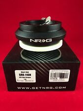 NRG Steering Wheel Short Hub SRK-110H CIVIC INTEGRA DEL SOL PRELUDE ACCORD