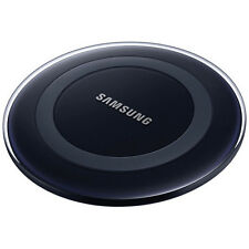 Great Qi Wireless Charging Pad Charger Samsung Galaxy S4 S5 S6 Note 2, 3, 4, 5