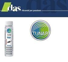 Additivo FAP DPF Tunap 184 per Filtro Antiparticolato Antifuliggine Concentrato