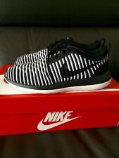 Nike Roshe Two Flyknit - pointure 39 (mixte H/F)