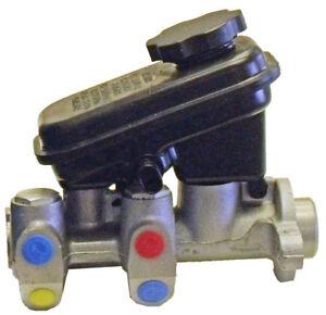 Brake Master Cylinder 1987-1993 Buick Century Oldsmobile Cutlass Ciera