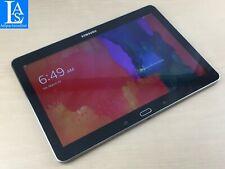 ✅Samsung Galaxy Tab Pro SM-T520 16GB, Wi-Fi, 10.1in - Black Tablet