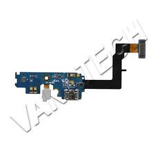 CONNETTORE FLAT RICARICA MICRO USB PER SAMSUNG GALAXY S2 I9100 SPEDIZIONE GRATIS