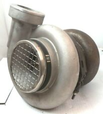 Detroit Diesel Remanufactured TV7512 Turbocharger, pn R23508799