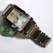 Relojes de pulsera Tissot Lady