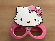 Spielzeug Brille Kinder Charming Kitty Hello Kitty