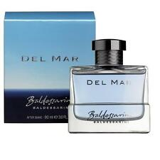 Hugo Boss - Baldessarini del Mar After Shave Lotion 90ml - New & Rare