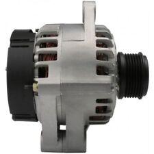 La dínamo generador 120a Opel Vectra C Astra H 1.9 CDTI 1022118641
