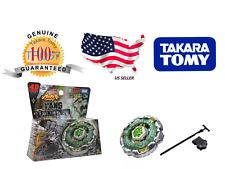 Takara Tomy Beyblade BB106 Starter Fang Leone US SELLER