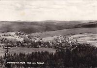 Altenfeld / Thür. Wald , DDR , Ansichtskarte , 1985 gel.