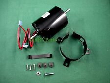 Atwood Hydro Flame | 37357MC | RV Furnace Heater Motor