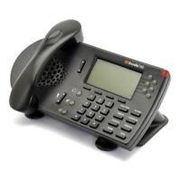 ShoreTel 560 IP Phone Black (Refurbished)